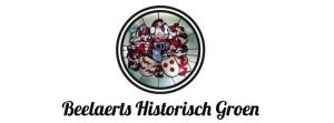 Beelaerts-logo